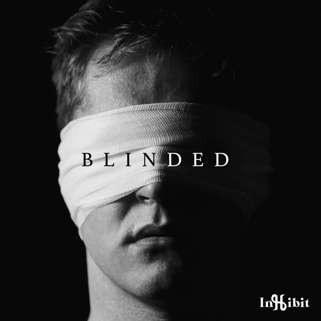 InHibit Blinded