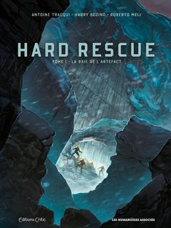 hard rescue