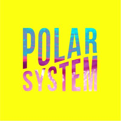 playlist 17 polarsystem