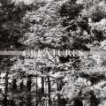 creatures claire days