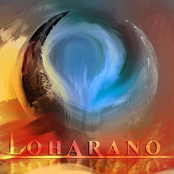 LohArano