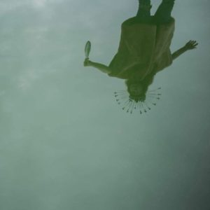 l'effondras anabasis
