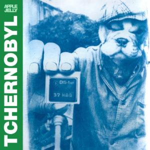 apple jelly tchernobyl interview audio
