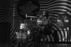 session live moundrag 10 06 21