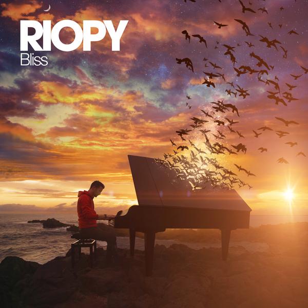 riopy bliss