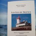 Les îles du silence