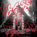 glass of blood lisa li-lund