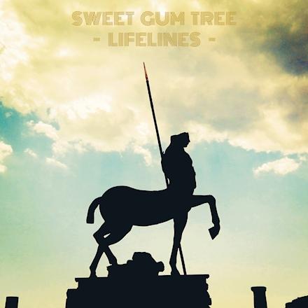 lifelines sweet gum tree underground playlist