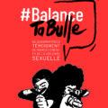 balance ta bulle
