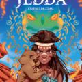 Jedda t1