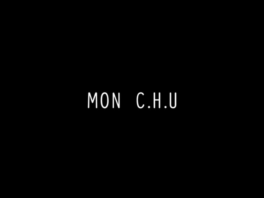 mon chu akyal texte fort