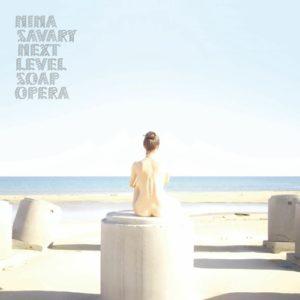 nina savary next lever soap opera