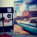 james sallis willnot Sarah Jane