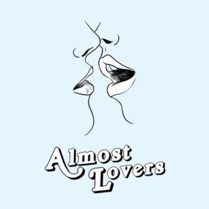 almost lovers playlist 38 amours