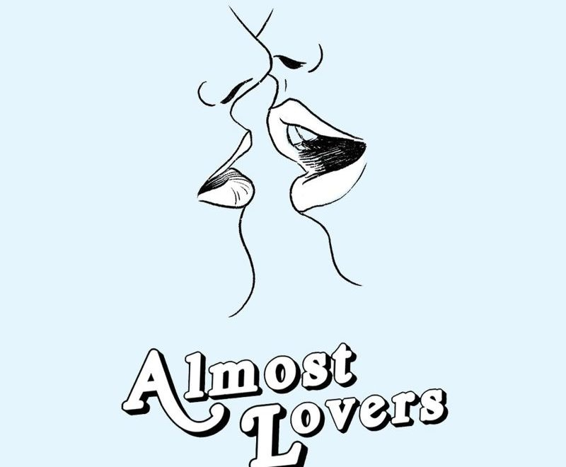 almost lovers playlist 38 amour