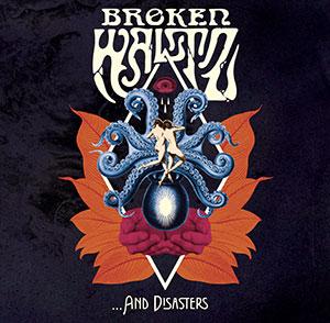 broken waltz and disasters