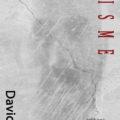 brutalisme David Le Golvan