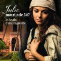 julie_matricule_247_muriel meunier